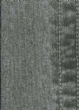 Elements Wallpaper Wrangler 42-Charcoal  By Wemyss Covers Wallcoverings